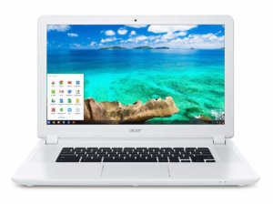 best chromebook