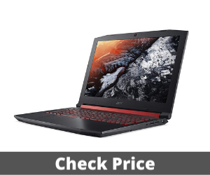 best budget business laptop