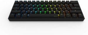 best mechanical gaming keyboard under 100