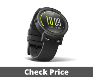 best budget smartwatches