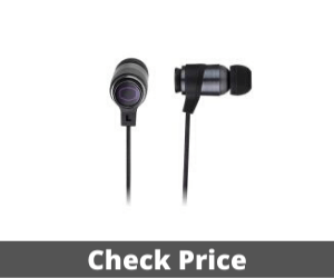 best earbuds for under 200