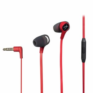 gaming earbuds ps4