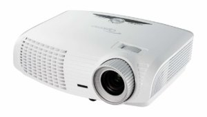 best 3d projector for home