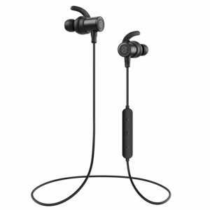portable gaming earbuds