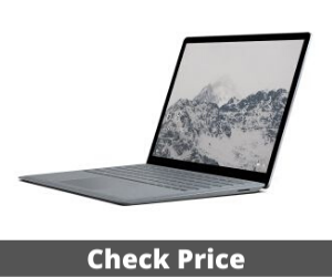 best laptop for research and writing