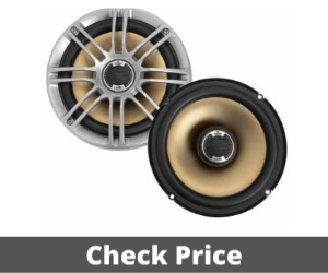 best 6.5 car speakers for sound quality